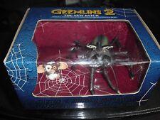 spider gremlin mohawk and gizmo box set pvc jun planning nib