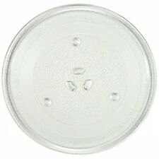 WB49X10097 - Glass Tray for General Electric Microwave