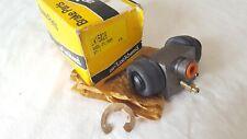 MGR V8 '92-'95 LOCKHEED NOS REAR WHEEL CYLINDER (LW15028)