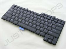 New Dell Latitude D500 D600 D800 Czech keyboard Ceska Klaviatura Klavesnice /126