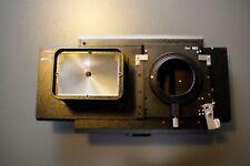 Fotodiox Vizelex Rhinocam für Sony Nex Mamiya 645 auch Pentacon Six Hasselblad