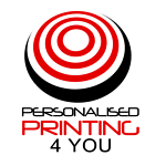 Personalised Printing For You