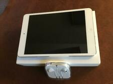 Apple iPad mini 2 16GB, Wi-Fi + Cellular (AT&T), 7.9in - Silver