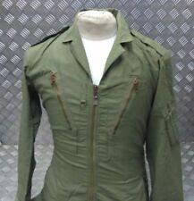 Cappotti e giacche da uomo verde militare con colletto