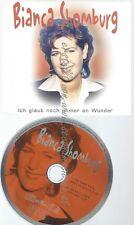 CD--SHOMBURG,BIANCA--ICH GLAUB NOCH IMMER AN WUNDER | SINGLE