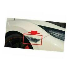 JDM OEM Honda CIVIC TYPE R TYPE-R FK8 Marker Light Clear Lamp Lens Right JAPAN