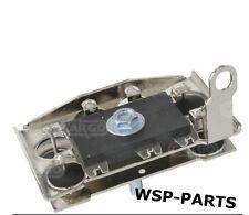 Raddrizzatori rectifier PIASTRA DIODI l125-6320 l125-8320 l1406320 l140-6320 NUOVO