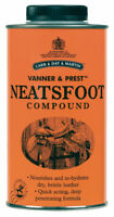 Carr & Day & Martin Neatsfoot Oil (1L)
