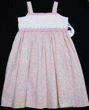 99b00d3ff10e Sarah Louise Baby   Toddler Clothing