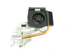 HP Pavilion DV6-2xxx Series Laptop Heatsink & Fan Thermal Module AMD 532617-001