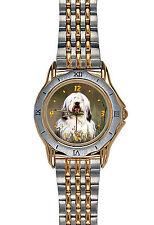 Montre Chien NIZINNY -  Watch NIZINNY DOG