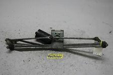 Scheibenwischermotor Alfa Romeo Alfasud 901 Wischer Motor Bosch 0390246059 1980