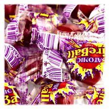 Atomic Fireballs Candy 4 lbs Original Large Size