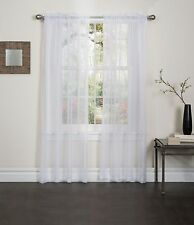 Home Home Décor 1pc Purple Butterfly Kitchen Curtain Valance Liftable Floral Embroidery Sheer Curtain Panel Rod Pocket Top Roman Shades Tie Up Ribbon Cafe Curtain Window Treatment Tier Swag Bay Window Short Curtain