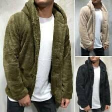Manteaux et vestes regulars sans marque pour homme