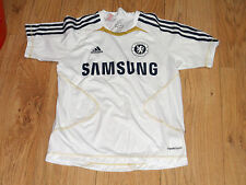 ee38cccc1f3 Erreà Training Kit Memorabilia Football Shirts for sale