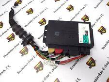 Controlador Confort Audi 4B0962258E 4B0 962 258 E 4BO962258E 410215006006