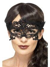 Augenmasken aus Polyester für Damen