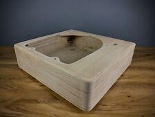 GARRARD 301 Plywood Plinth