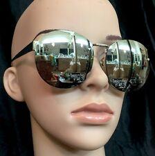 17367e0948aef Cat Women s Linda Farrow Sunglasses for sale