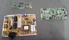 """LG 32LF5600-UB 32"""" Class LED HD TV Board Bundle (EAX66226904) (LGP32D-15CH1)"""