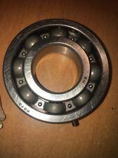 Lower Crankshaft Bearing for Yamaha Mariner 40HP 55HP Outboard 93306-206U4
