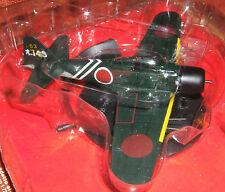 Mitsubishi A6M5 Zero-Sen/Zeke Omura Japan 1945 diecast IXO 1:72 metal