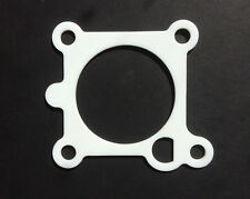 HYUNDAI COUPE 2.0 THERMAL THROTTLE BODY GASKET - TB147