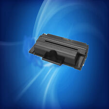 MLT-D206L NON-OEM TONER FOR  SAMSUNG  SCX5935FN SCX5935