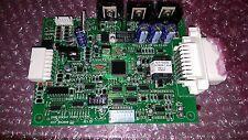 GENERAC 0G3958DSRV PCB ASSY R-200 CTRL 3600