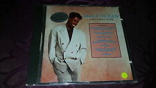 CD Billy Ocean / Greatest Hits - Pop Album 1989