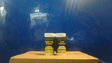 Nutrabaits Natural Extracts - Mixed Fish Extract 50g