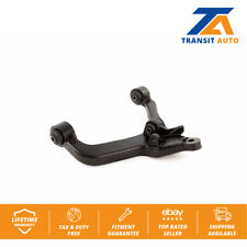 Front Left Lower TOR Suspension Control Arm Fits 2002-2007 Jeep Liberty