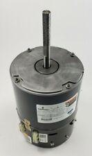 Trane Emerson Ultratech 1 HP ECM Blower Motor M055PWCPE-0226 D154829P01 F10C