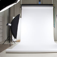 Photo Studio & Lighting Equipment
