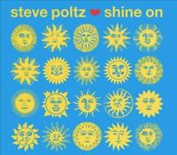 SHINE ON [2/8] USED - VERY GOOD CD