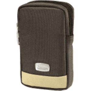 "Hama universal Tasche Bahia Case 2,5"" HDD Festplatten Festplatten-Tasche Etui"
