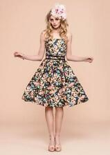 Alannah Hill Formal Floral Clothing for Women