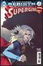 Supergirl #7 DC Comic 1st Print REBIRTH  COVER B ORLANDO