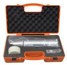 CE Portable Concrete Rebound Hammer Tester NDT Resiliometer Schmidt Hammer