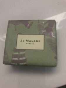 Jo Malone Lime Basil & Mandarin Soap 50g