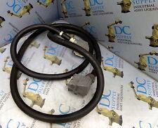FANUC 2006-T693 3.0M RJ2 / RJ3 CABLE