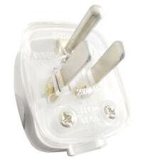 AC Power Travel Adapter Converter Plug US Plug 5-15P AC Power 3 Pin Plug Adaptor