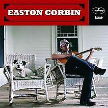 Easton Corbin | CD | Zustand gut