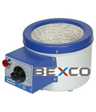 TOP QUALITY, Heating Mantle For Flask 220 V 250 ml by Brand BEXCO FREE DHL Ship