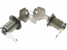 Door Lock Kit F124XQ for Altima Sentra 200SX Axxess 510 Stanza Pulsar NX B210