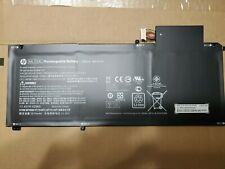 HP Genuine ML03XL Battery for Spectra X2 Detachable PC Convertible 12 12-A001DX