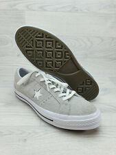 Converse Damen Converse One Star Sneaker aus Leder günstig