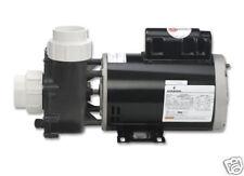 """Aqua-Flo - Pump Xp2e, 3.0ohp/4.0thp, 230v, 2-spd, 56fr, 2"""" - 05334012-2040"""