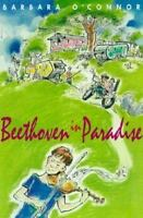 Beethoven in Paradise: By O'Connor, Barbara